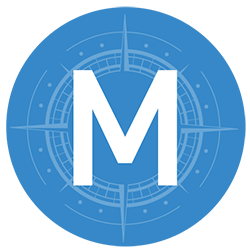 Maile Media LLC Logo